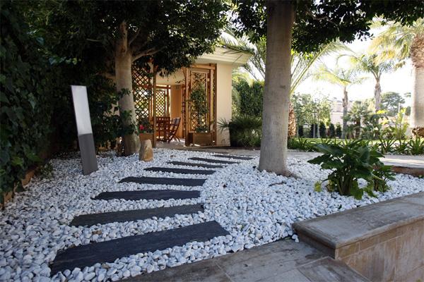 Viveros y jardiner a azalea benic ssim castell n Viveros y jardines